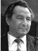 Юрий Федорович Поляков