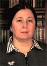 Зверева Наталья Владимировна